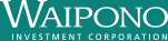Waipono Investment Corporation